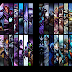 Dota 2 wallpaper DOTA 2 HEROES DUAL MONITORS WALLPAPER