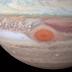 Inilah Jupiter Sekarang yang Super Besar