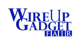 WireUp Gadget Fair