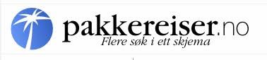 Pakkereiser.no - Blogg med tilbud og rabatter