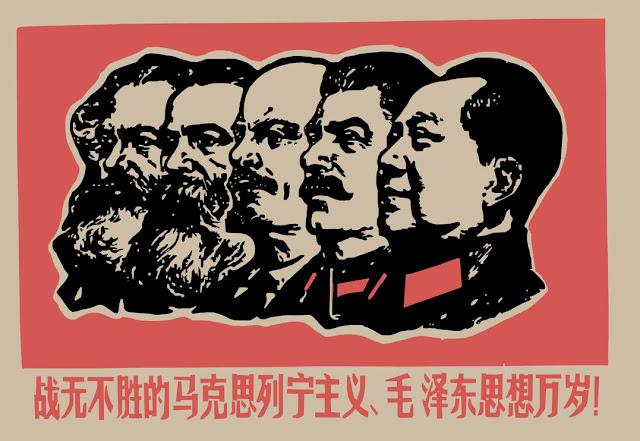 Os princípios para uma propaganda bem sucedida