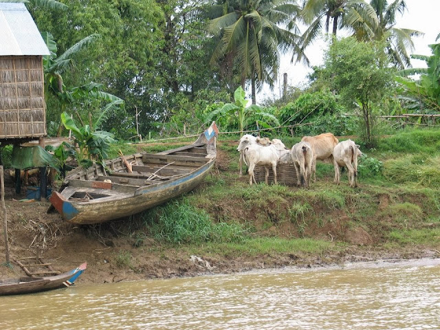 siem-reap-battambang-bateau