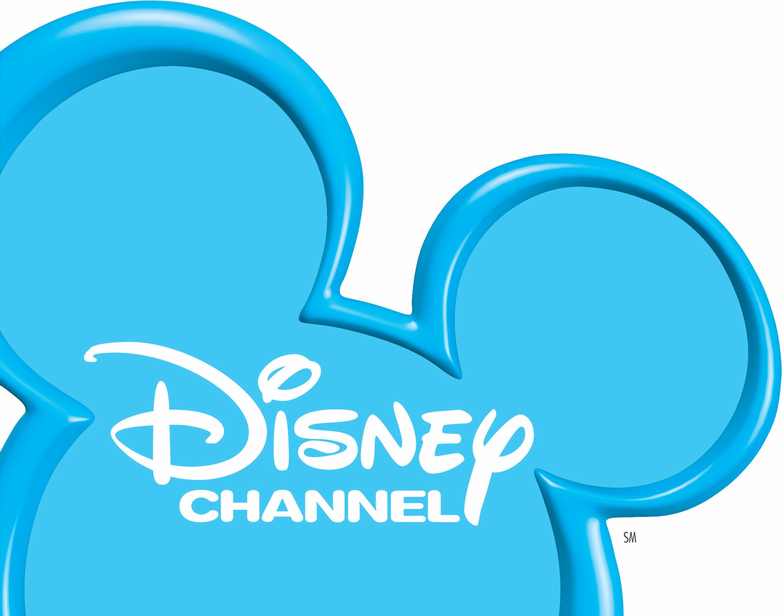 Disney Channel Logo Png Eps Free Indian Logos