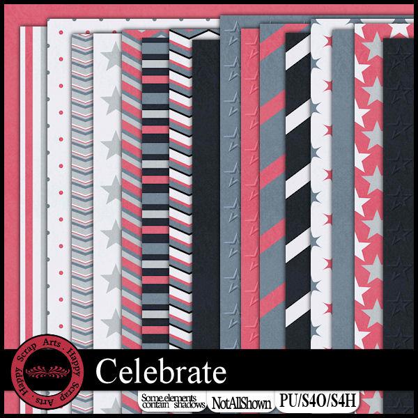 HSA_Celebrate_pv1_01_01