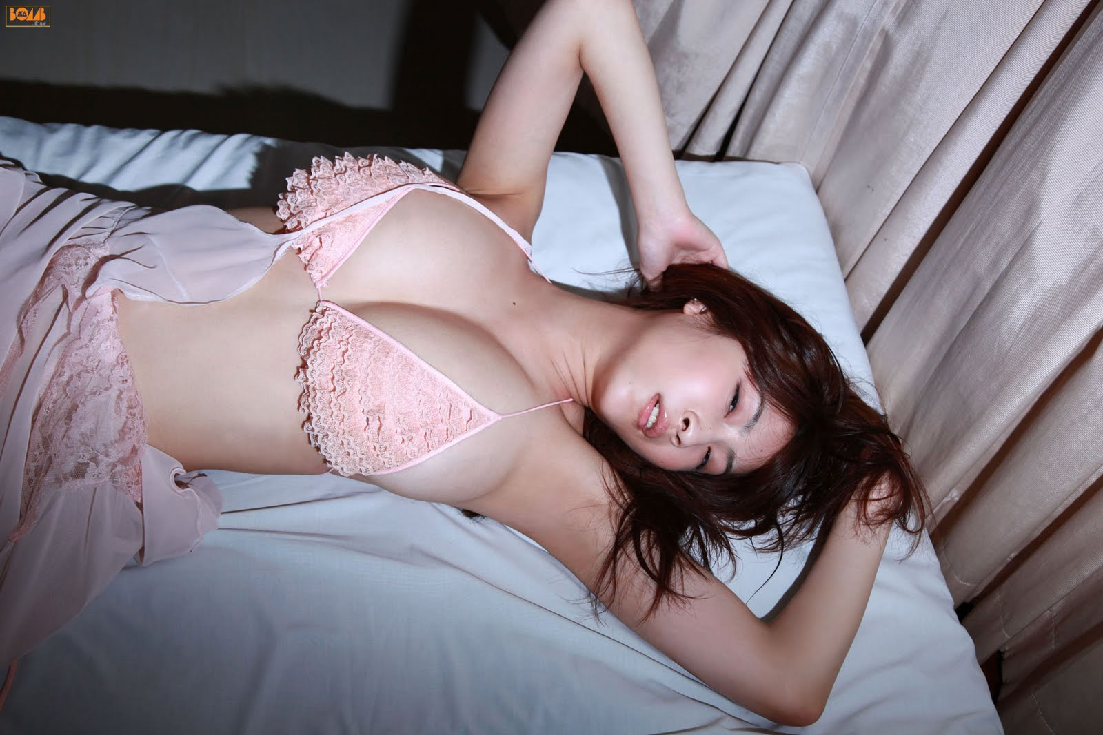 porn pics of kashmir women
