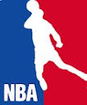 #LOGO WATCH 2012-13