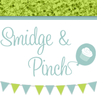 Smige & Pinch