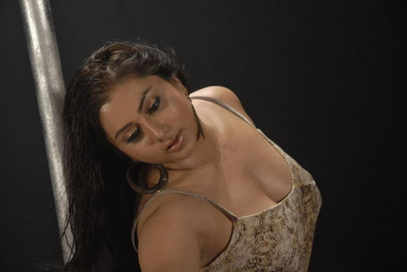 Photos Namitha Hot Photoshoot StillsGallery wallpapers