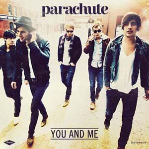 Parachute - You And Me Lyrics | Letras | Lirik | Tekst | Text | Testo | Paroles - Source: mp3junkyard.blogspot.com