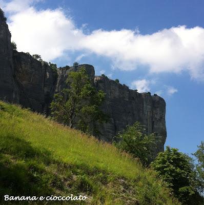 pietra di bismantova