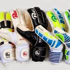 RG Gloves