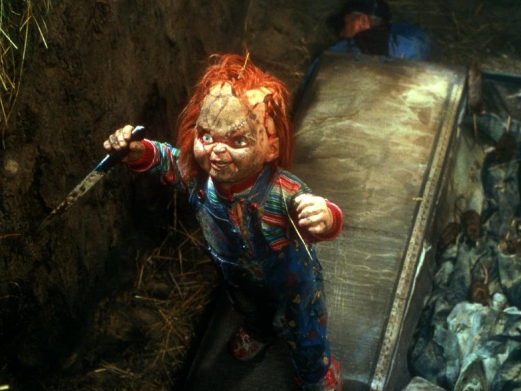 Jack Boneco Assassino Great brinquedo assassino no cinema - tudosobreseufilme