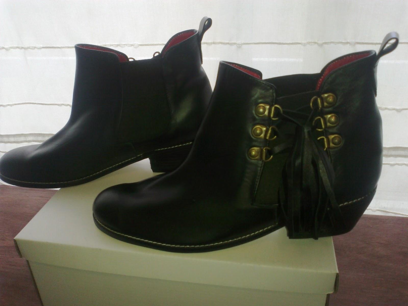 Zapatos de nueva temporada 20 modelos con los que  - imagenes de zapatos de dama