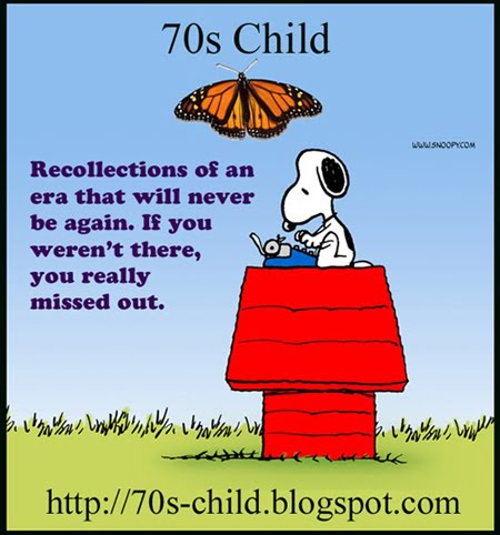 70s-child