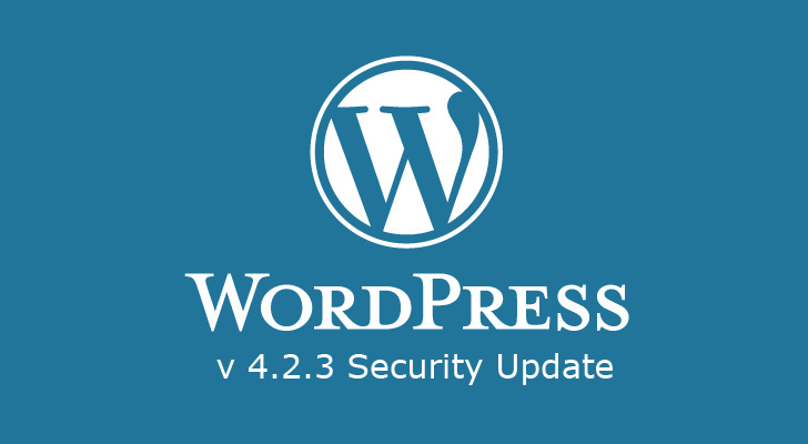 wordpress-security-update