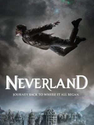Neverland Part I (2011)