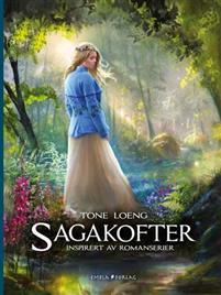 SagaKofter: