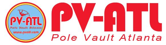 PVATL