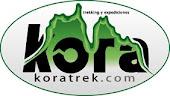 Exp. Kora