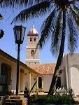 Casa de la Nacionalidad Cubana