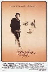 Pide al Tiempo que Vuelva (1980)