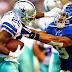 NFL | Diez para Anotar: Apuntes de la semana 7 - NFC Este y Oeste