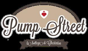Il primo negozio distributista on line del mondo!