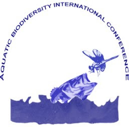 Aquatic Biodiversity International Conference, Sibiu