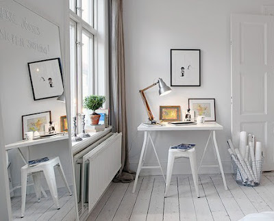 atmospheres l 39 ambiance de la semaine. Black Bedroom Furniture Sets. Home Design Ideas