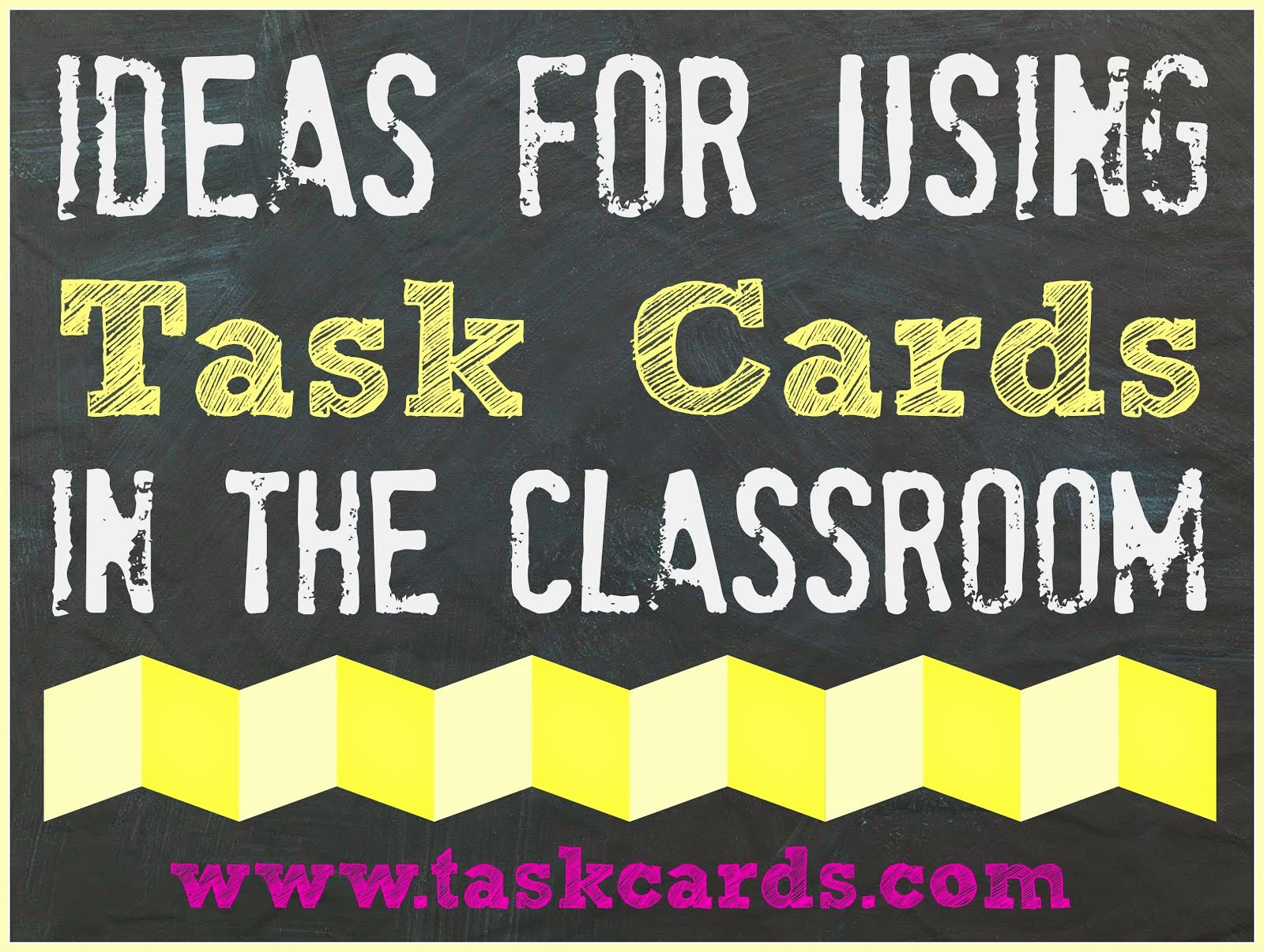 My Task Card Website