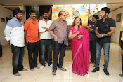 Mosagallaki Mosagadu first look launch-thumbnail-5