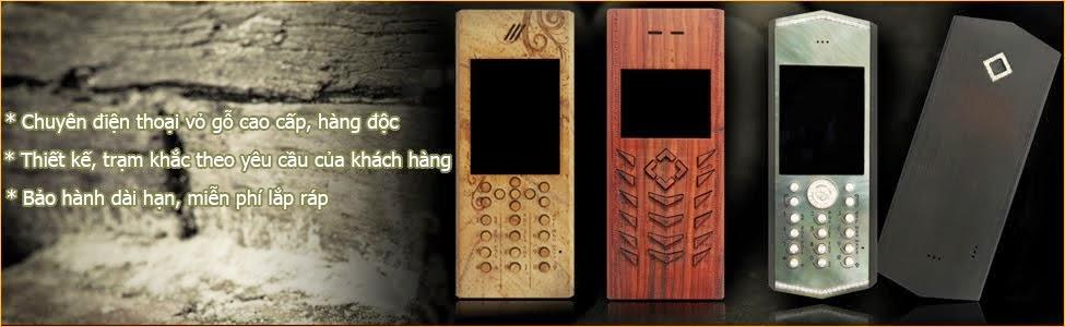 Bán vỏ gỗ điện thoại Hà Nội|Làm đẹp công nghệ Hàn Quốc