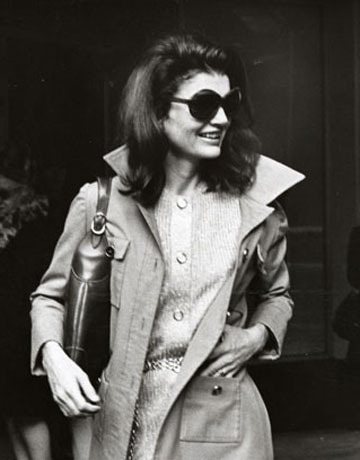 jackie kennedy blood. jackie kennedy blood stained