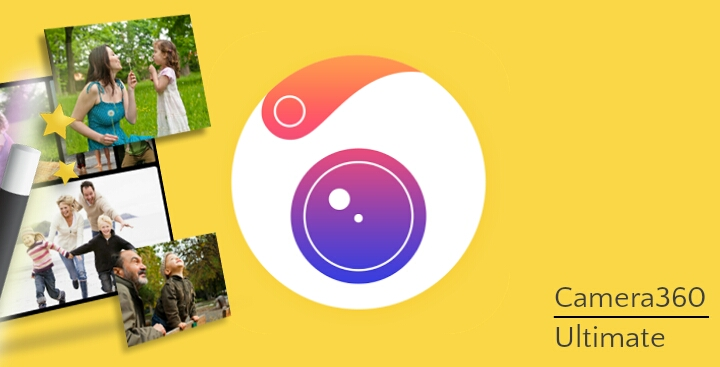 download camera360 for android 41