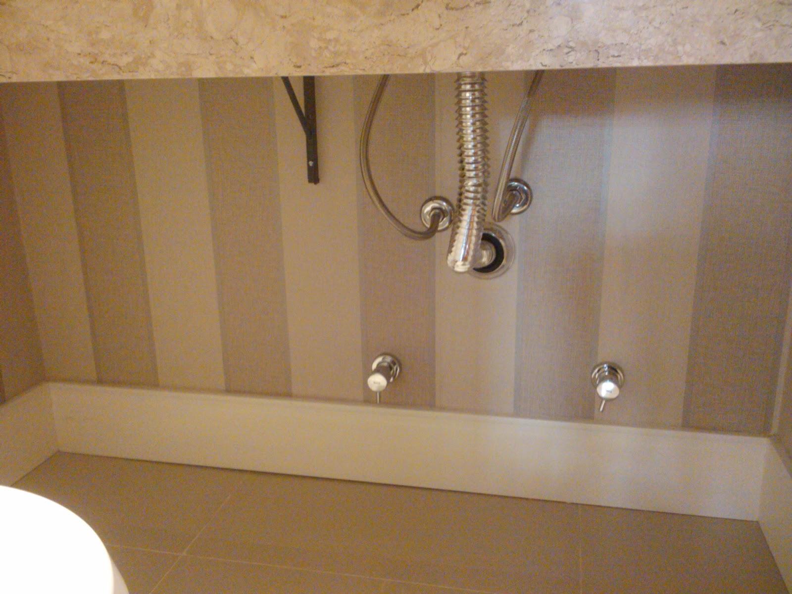 Colocações de Papel de Parede & Tecidos: Papel banheiro Social #8D6E3E 1600 1200