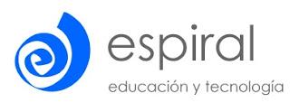 Promoción y Aplicación de las Tecnologías de la Información y la Comunicación (TIC) en la Educación