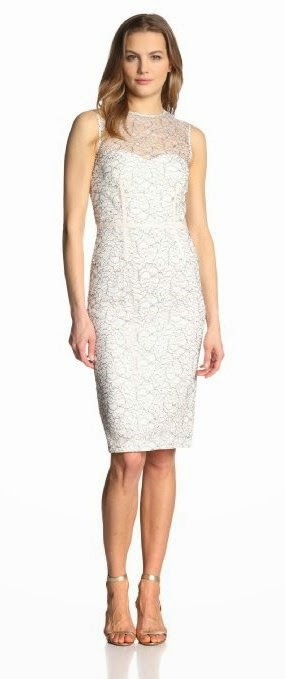 http://www.amazon.com/Jill-Stuart-Womens-Re-Embroidered-Dress/dp/B00GFG08AA/ref=as_li_ss_til?tag=las00-20&linkCode=w01&creativeASIN=B00GFG08AA