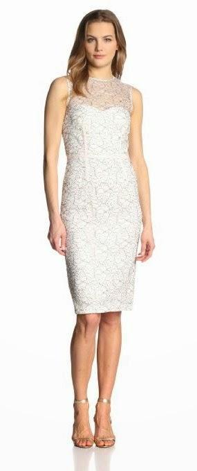 http://www.amazon.com/Jill-Stuart-Womens-Re-Embroidered-Dress/dp/B00GFG08AA/ref=as_li_ss_til?tag=las00-20&linkCode=w01&creativeASIN=B00GFG08AA