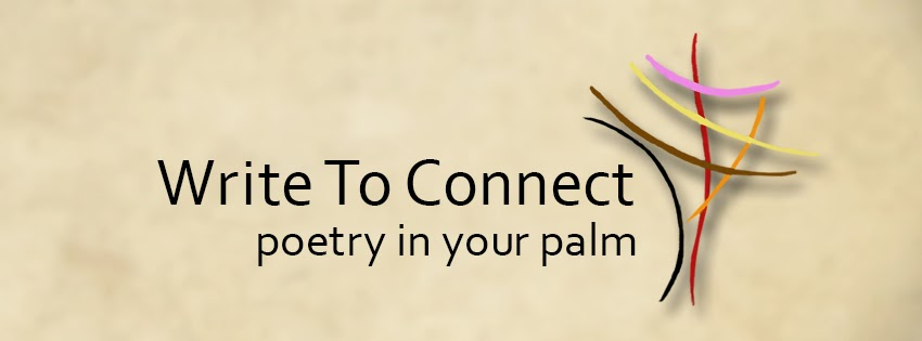 Write to Connect