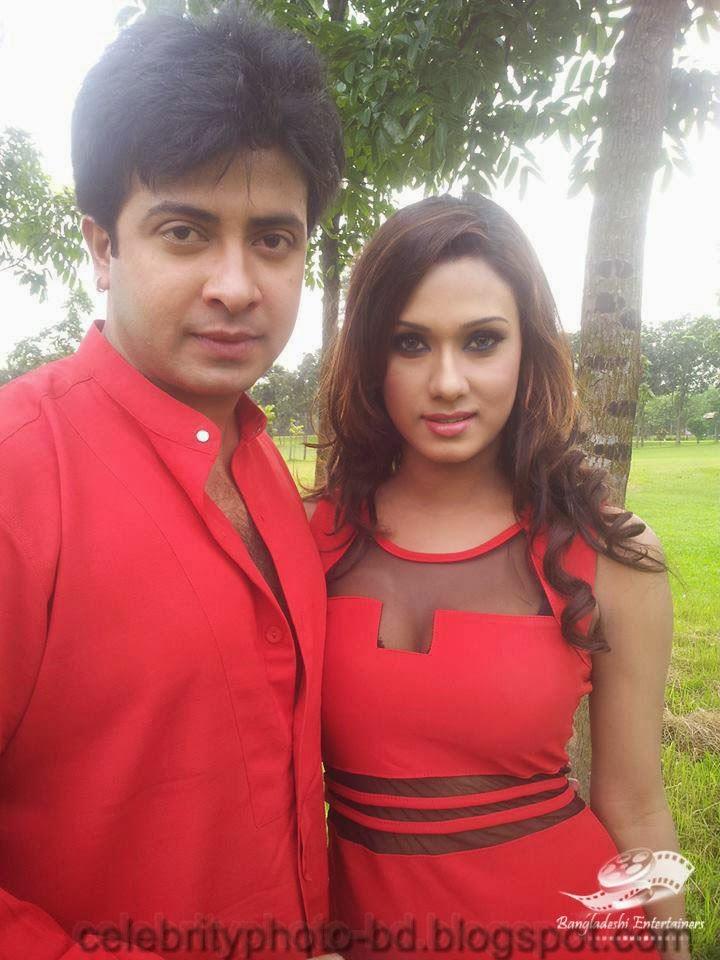 Bangladeshi+Actor+Shakib+Khan+Photos016