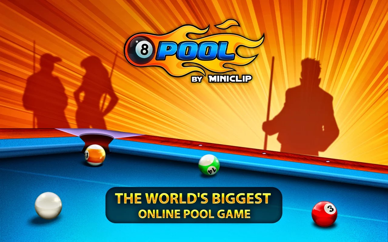 Image Result For Download Ball Pool Guideline