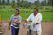 Govindudu Andarivadele Movie photos-thumbnail-11