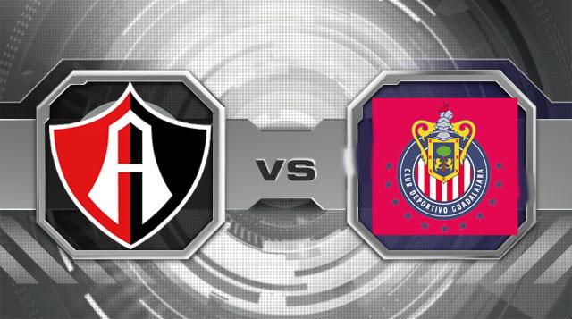 Ver Pelea Pacquiao vs Bradley En Vivo 12 de Abril del 2014