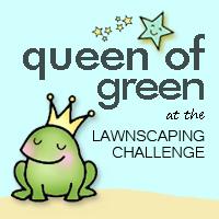 Challenge #56