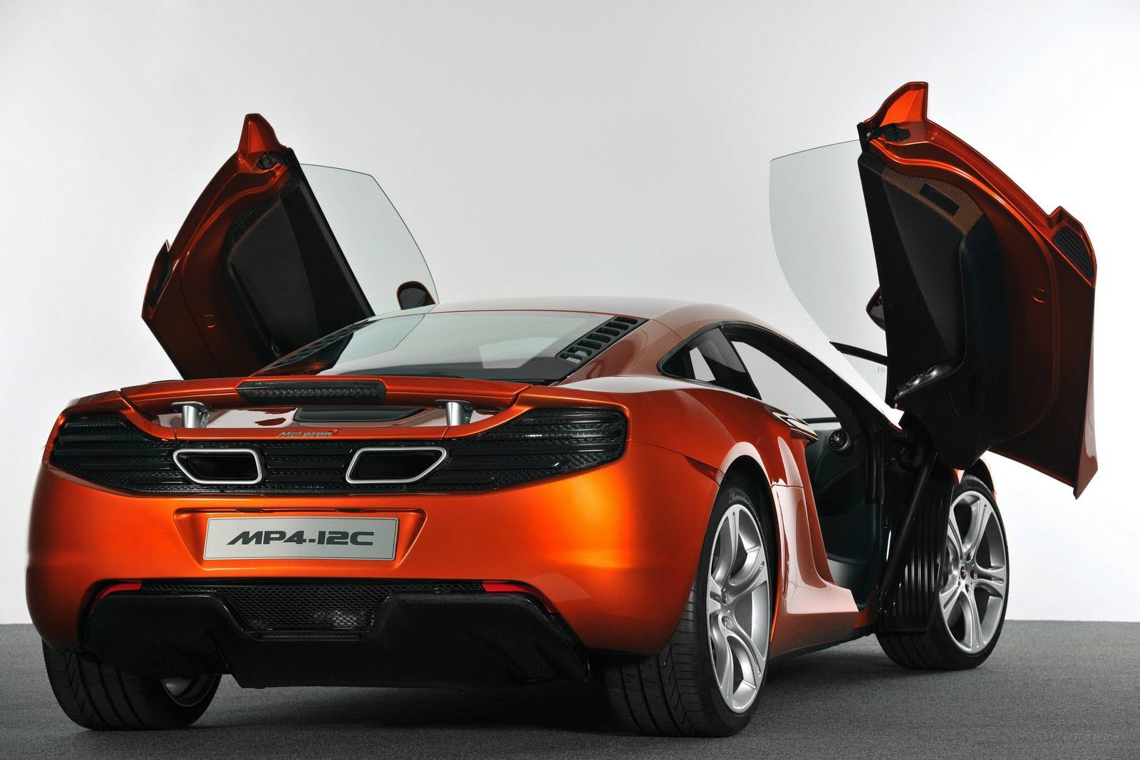 http://4.bp.blogspot.com/-pk0C3sl8XUQ/TbJ8OUNzkHI/AAAAAAAABwg/C2mIBRyYKlk/s1600/2011+McLaren+MP4+12C+Sports+Car%252CMcLaren%252CMcLaren%252CMcLaren%252CMcLaren%252CMcLaren%252CMcLaren%252CMcLaren%252CMcLaren%252CSports+Car%252CSports+Car%252CSports+Car%252CSports+Car%252CSports%252CMP4+12C%252CMP4+12C+%25283%2529.jpg