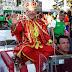 Eligen a Erodito Collado Rey Momo del Carnaval Bonao 2016