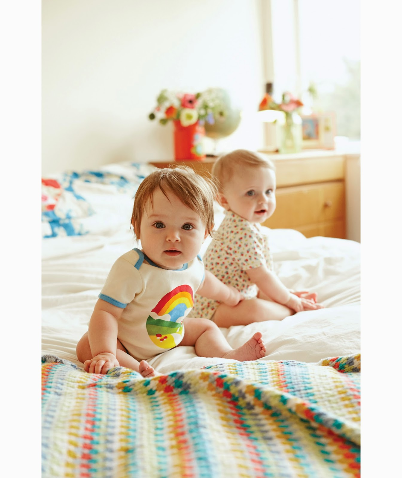 mamasVIB | V. I. BRAND: A Little Bird at Mothercare reveals a new baby for Jools Oliver… & £50 to spend!  |  mothercare | little bird | jool oliver | jamie oliver | fashion | kids style | new collection | baby collection | giveaway | £50 voucher | competition | little bird | jools | baby fashion | new range | mamasVIb | stylist | fashion news | little bird clothes | retro clothes | style | fashionista | toddlers | new born | voucher | shopping | blog | bonita turner mothercare |