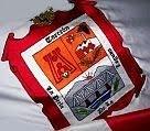 Escudo de Torreón