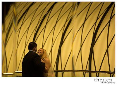 Atlantis Reno Wedding l Theilen Photo l Take the Cake Event Planning