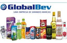 Globalbev.Pernambuco